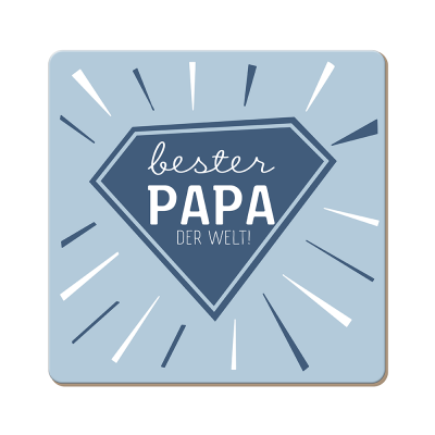 Bester Papa...