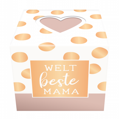 Weltbeste Mama